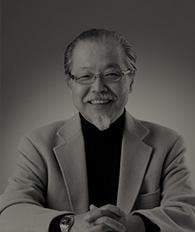 須山 秀一 美術評論家・デザイナー