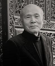 赤木 曠児郎 SNBA名誉副会長 洋画家